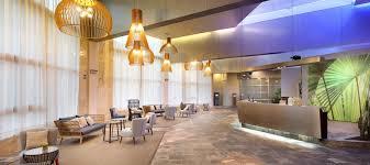 geranios suites u0026 spa hotel in fuerteventura official website