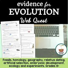 science webquests resources u0026 lesson plans teachers pay teachers