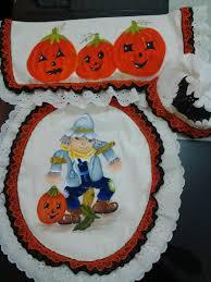 imagenes de halloween para juegos de baño juegos de baño pintados a mano fiestas patrias 280 00 en