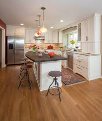 Kitchen Island Counters Kitchen Bars Wood Countertop Butcherblock And Bar Top Blog
