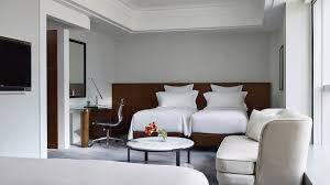 Family Bedroom Family Quad Cordis Hong Kong Hong Kong Luxury Hotel