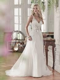 Cheap Maggie Sottero Wedding Dresses Maggie Sottero Wedding Dresses Maggie Sottero Romantic And