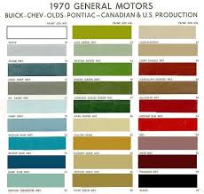 valspar exterior paint color chart home design inspiration