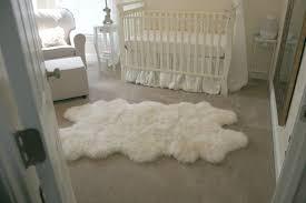 Nursery Throw Rugs Baby Rugs For Nursery Room Roselawnlutheran
