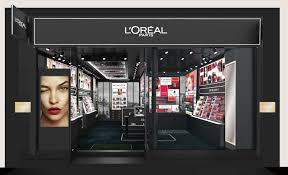 l oreal l oreal uk is shifting some of its search budget to amazon digiday