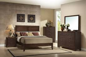 Modern Bedroom Furniture Sets Crown Mark Silvia Bedroom Set Bedroom Furniture Sets
