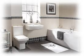 Number One Bathroom Bath Chip Repair Sevices Your Number One Repair Service For Bath