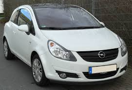 opel corsa 2009 interior 2010 opel corsa specs and photos strongauto