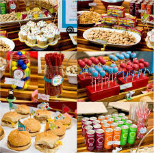 circus baby shower 48 best theme circus baby shower images on circus