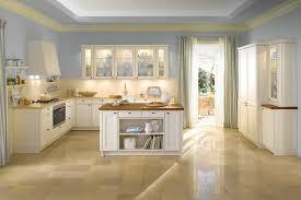 modele cuisine brico depot brico depot credence cuisine great carrelage de salle de bain brico