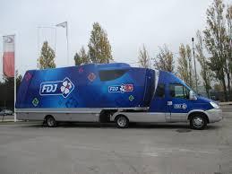 si e fran ise des jeux file camion publicitaire française des jeux jpg wikimedia commons