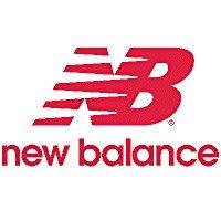 amazon black friday deals on sports shoes amazon com new balance athletic shoe inc