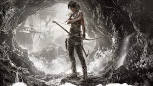 rise of the tomb raider 2015 game wallpapers tomb raider 2014 free download exclusive high resolution