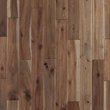solid wood flooring abbey armagh 125mm rustic oak lacquer solid