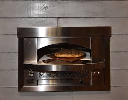 Pizzacraft Stovetop Pizza Oven Home Pizza Oven In Fabulous Home Decoration Ideas P92 With Home