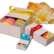 fudge boxes wholesale candy boxes favor boxes candy packaging wholesale prices