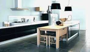 cuisine meubles bas meilleur 43 stock cuisine meuble bas élégant madelocalmarkets com