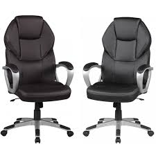 Schreibtischstuhl Drehsessel Und Andere Sessel Von Finebuy Online Kaufen Bei Möbel