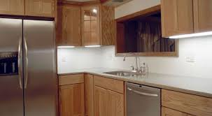 100 kitchen cabinets ri affordable granite marble u0026