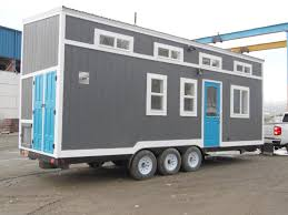 two bedroom tiny house two bedroom by upper valley tiny homes tiny living