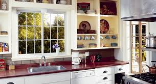 quick decor kitchen window replacement how to choose kitchen window