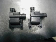 2002 toyota camry ignition coil coils modules ups for toyota camry ebay
