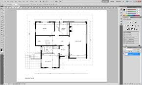 how to import autocad drawings to photoshop part 1 2 autocadesigner