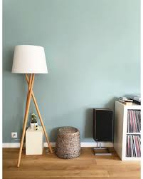 Schlafzimmer Farbe Bordeaux Couleurs Dix Blue Farrow U0026 Ball Deco Bedroom Pinterest