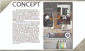 download concept statement interior design