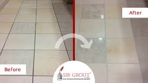 Grout Cleaning And Sealing Services Property Managers Here U0027s How A Grout Cleaning Service Helped Seal