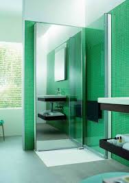 15 bathroom design ideas homebuilding u0026 renovating