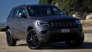 jeep grand cherokee 2017 blacked out jeep grand cherokee blackhawk to night eagle are you reading me