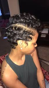top 25 best finger waves ideas on pinterest finger waves