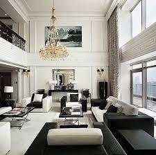 Living Room High Ceiling High Ceiling Living Room Bryansays