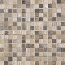 backsplash glass tile mosaic border u2013 home design and decor