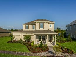 orlando windermere u0026 celebration homes for sale