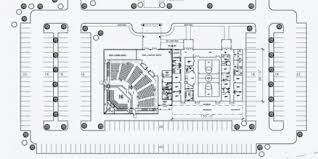 church floor plans free church designs and floor plans ourcozycatcottage com