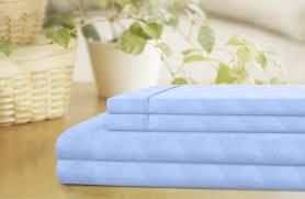 Bed Sheet Set Home Sweet Home Dreams Chevron Sheet Set U0026 Reviews Wayfair