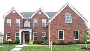 manhattan floor plan ball homes photo house plans