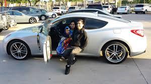 lexus dealership arlington tx about us icars auto dealership in arlington texas