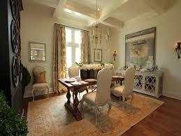 dining room buffet decorating ideas oakwood carpet rectangle
