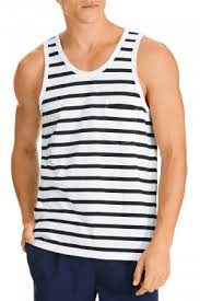 men s men s singlets buy mens singlets online bonds