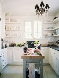 small island for kitchen kitchen astounding kitchen island small kitchen island