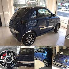 Microcar Mgo Usata by Images And Videos Tagged With Macchinetta50 On Instagram Imgrid