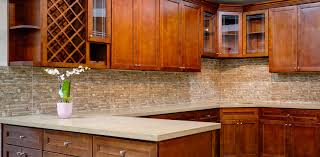 Hardwood Flooring  Kitchen Cabinets Oakland CA US Superior - Kitchen cabinets oakland