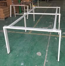 build adjustable table legs height adjustable table leg height adjustable table leg suppliers