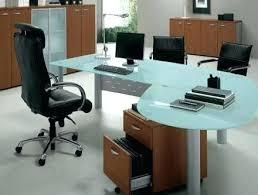 mobilier de bureau 16 chagneconlinoise part 115