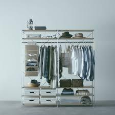 wardrobe wardrobe units z 426452 internal drawer
