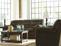 ashley 29900 talut cafe casual living room set in myrtle beach