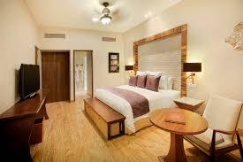 Pueblo Bonito Sunset Beach Executive Suite Floor Plan pueblo bonito pacifica cabo all inclusive resort
